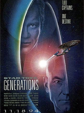3-star-trek-7-generations-petitsfilmsentreamis.net-abbyxav-optimisation-image-google-wordpress