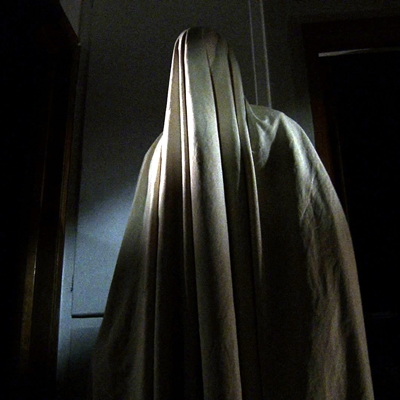 4-an-American-Ghost-story-optimisation-google-image-wordpress