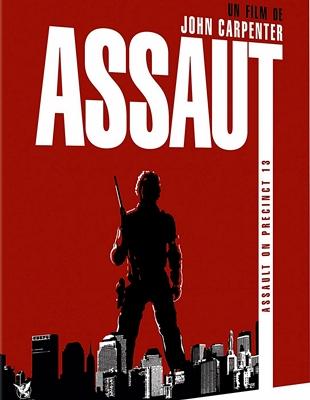 4.assaut-