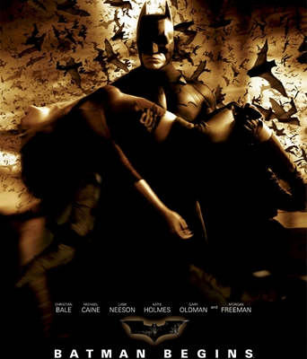 4-batman-begins-cillian-murphy-optimisation-google-image-wordpress