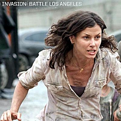 4.battle_LA