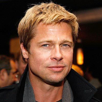 4-Brad-Pitt-optimisation-google-image-wordpress