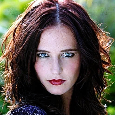 4-eva-green-optimisation-google-image-wordpress