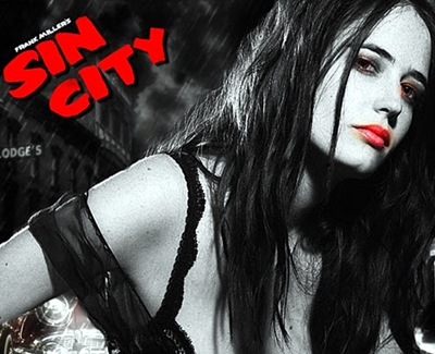 4-eva-green-sin-city-optimisation-google-image-wordpress