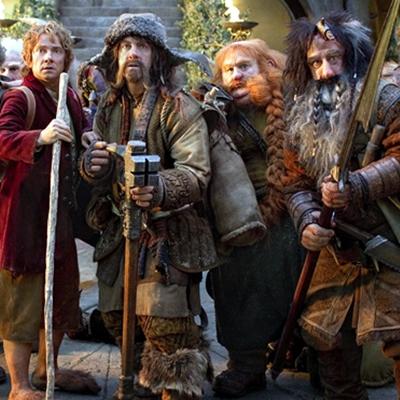 4-le-hobbit-un-voyage-inattendu-optimisation-image-google-wordpress