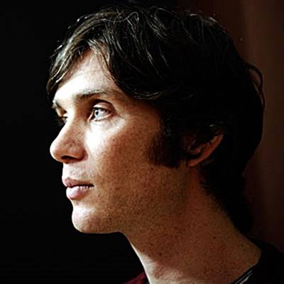 4-Red-Lights-2012-cillian-murphy-optimisation-google-image-wordpress