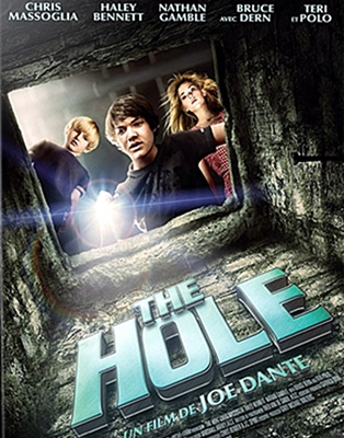 4-the-hole-joe-dante-optimisation-google-image-wordpress