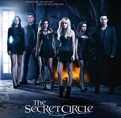 4-the-secret-circle-serie-petitsfilmsentreamis.net-abbyxav-optimisation-image-google-wordpress