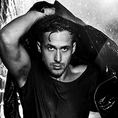 4.-Wet-Ryan-Gosling-