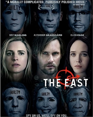 5-alexander-skarsgard-the-east-optimisation-google-image-wordpress