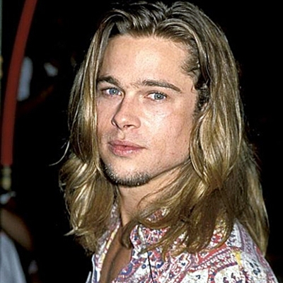 5-Brad-Pitt-optimisation-google-image-wordpress