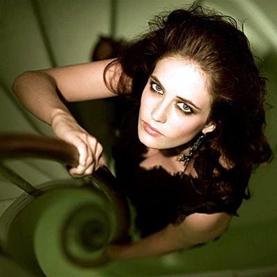 5-eva-green-optimisation-google-image-wordpress