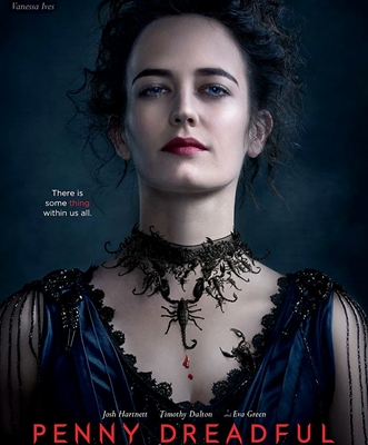5-eva-green-penny-dreadful-optimisation-google-image-wordpress