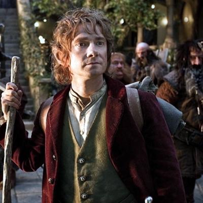 5-le-hobbit-un-voyage-inattendu-optimisation-image-google-wordpress