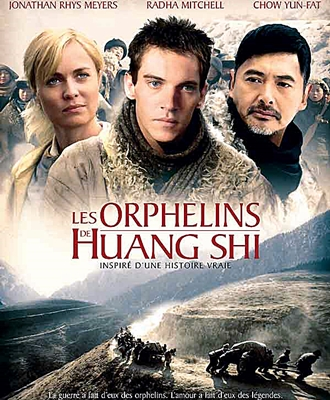 5.Les-Orphelins-de-Huang-Shi-