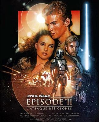 5.Star-Wars-Episode-II-L-Attaque-des-clones-