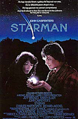 5.Starman_