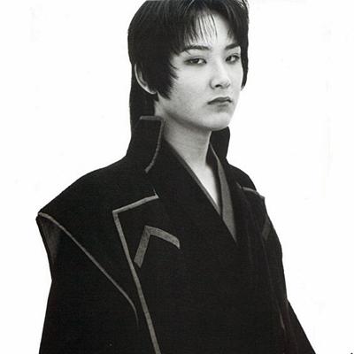 5-tabou-ou-gohatto-oshima-optimisation-google-image-wordpress