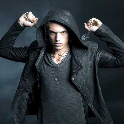 5-the-mortal-instruments-city-of-bones-optimisation-google-image-wordpress