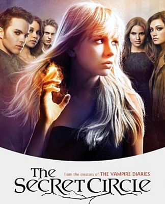 5-the-secret-circle-serie-petitsfilmsentreamis.net-abbyxav-optimisation-image-google-wordpress