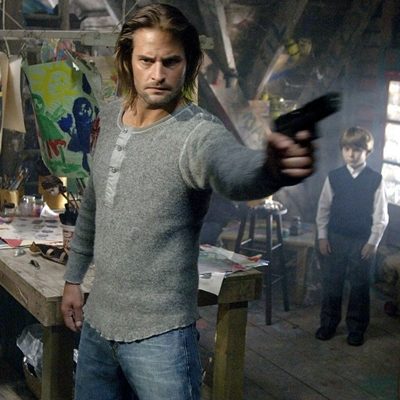 5-whisper-josh-holloway-2007-optimisation-google-image-wordpress