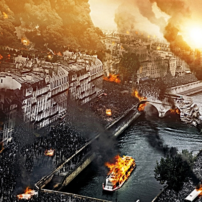 5.World-War-Z_Paris