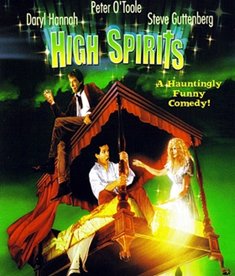 5_high-spirits-neil-jordan-optimisation-google-image-wordpress