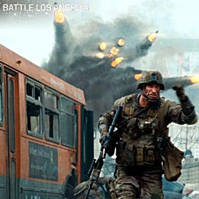 6.battle_LA_