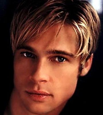 6-Brad-Pitt-optimisation-google-image-wordpress