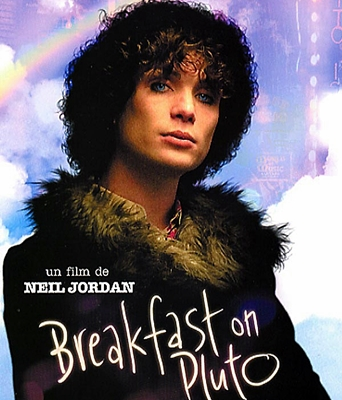 6-breakfast-on-pluto-cillian-murphy-optimisation-google-image-wordpress