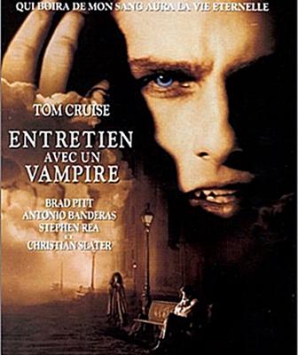 6-entretien-avec-un-vampire-optimisation-google-image-wordpress