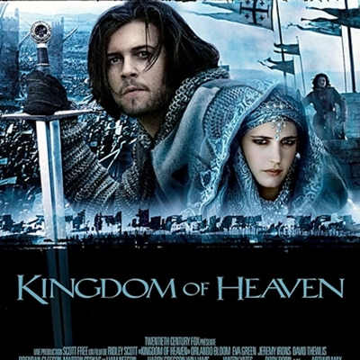 6-eva-green-kingdom-of-heaven-optimisation-google-image-wordpress