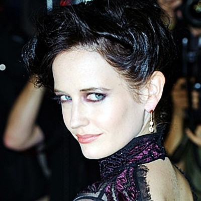 6-eva-green-optimisation-google-image-wordpress