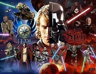 6.Jedi-vs-Sith-jedi-vs-sith