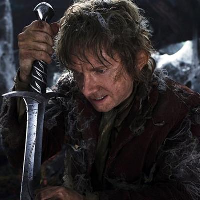 6-le-hobbit-un-voyage-inattendu-optimisation-image-google-wordpress