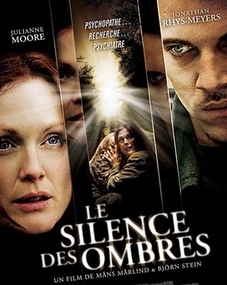 6.Le-Silence-des-ombres-