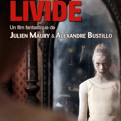 6-livide-2011-movie-optimisation-google-image-wordpress