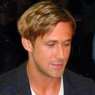 6.Ryan_Gosling_