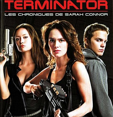 6-terminator_the_sarah_connor_chronicles_serie-petitsfilmsentreamis.net-abbyxav-optimisation-image-google-wordpress