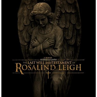 6-the-last-will-and-testament-of-rosalind-leigh-2012-optimisation-google-image-wordpress