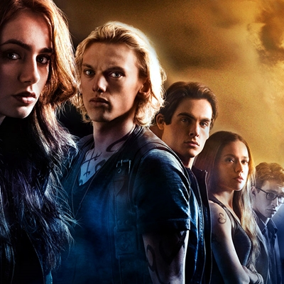 6-the-mortal-instruments-city-of-bones-optimisation-google-image-wordpress