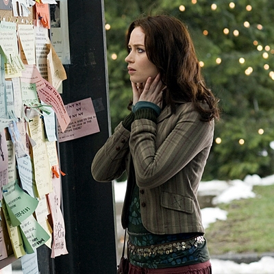 6-wind_chill-emily-blunt-2007-optimisation-google-image-wordpress