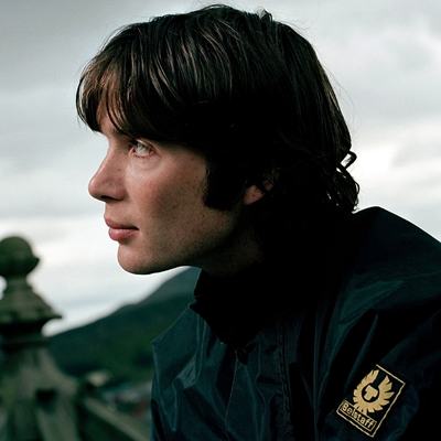7-cillian-murphy-optimisation-google-image-wordpress