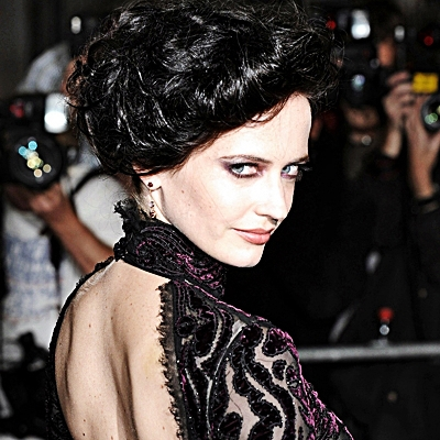 7-eva-green-optimisation-google-image-wordpress