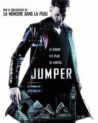 7.Jumper-