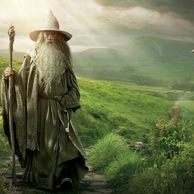 7-le-hobbit-un-voyage-inattendu-optimisation-image-google-wordpress