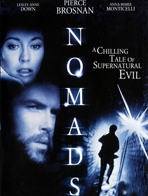 7-nomads-1986-pierce-brosnan-optimisation-google-image-wordpress