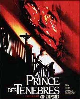 7.Prince+des+tenebres-