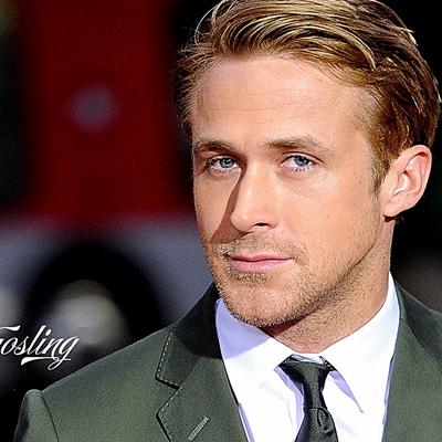 7.ryan-gosling-