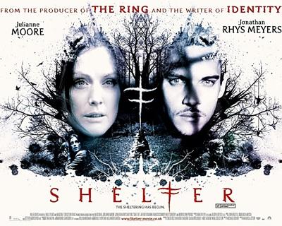 7.shelter